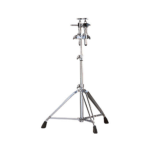 Yamaha WS955 Heavy Double Tom Stand