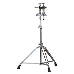 Yamaha WS955 Heavy Double Tom Stand « Soporte doble toms