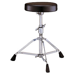 Yamaha DS750 « Drum Throne