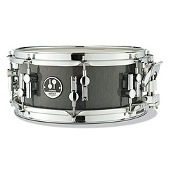 Sonor Artist AS 12 1205 AD SDW « Snare Drum