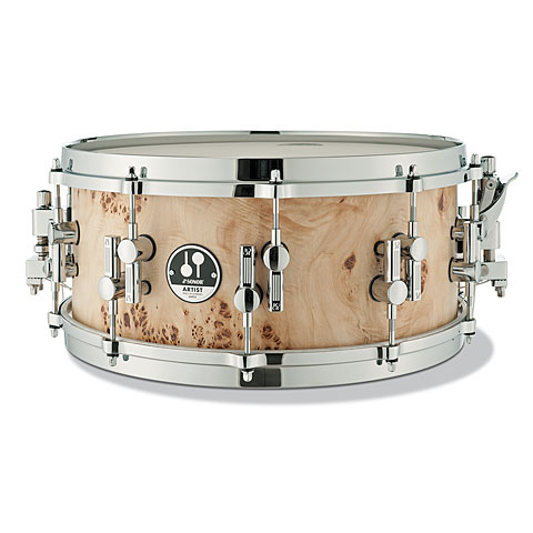 Sonor Artist AS 12 1406 CM SDWD