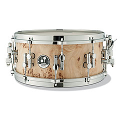 Sonor Artist AS 12 1406 CM SDWD « Caisse claire