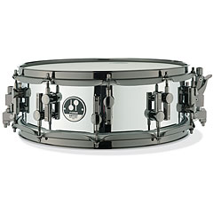 Sonor Artist AS12 1405 SB SDS « Snare Drum