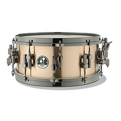 Sonor Artist AS12 1406 BRB SDBD « Snare Drum