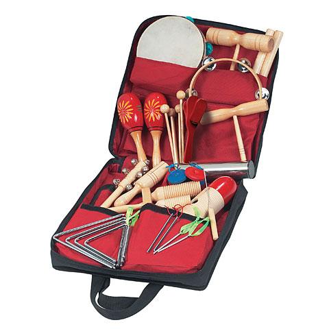 Magnum PSB-17 Percussionbag