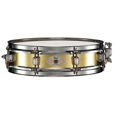 Pearl Piccolo Soprano B1330