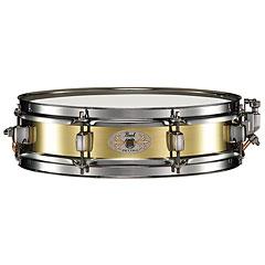Pearl Piccolo Soprano B1330 « Caisse claire