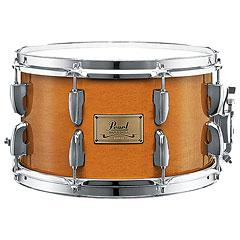 """Pearl Piccolo Soprano 12"""" x 7"""" Liquid Amber « Snare Drum"""