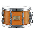 Ντραμ Snare Pearl Piccolo Soprano M1270