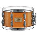 Snare drum Pearl Piccolo Soprano M1270