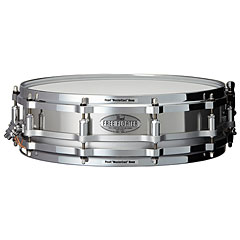 Pearl Free Floating FTSS1435 « Snare Drum