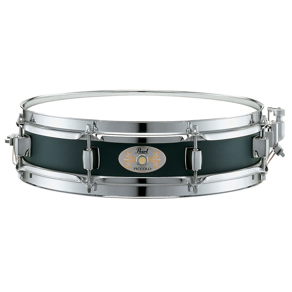 pearl piccolo soprano s1330b snare drum musik produktiv. Black Bedroom Furniture Sets. Home Design Ideas