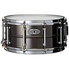 Pearl Sensitone STA1465BR « Snare Drum