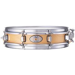 Pearl Piccolo Soprano M1330 « Snare Drum