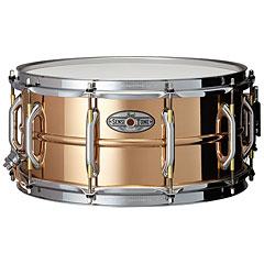 Pearl Sensitone Premium STA1465PB « Snare drum