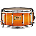 Pearl Symphonic SYP1465 #138 Antique Sunburst « Snare drum