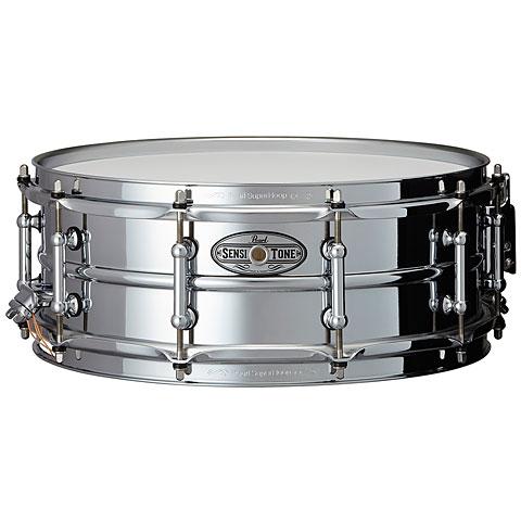 Pearl Sensitone STA1450S