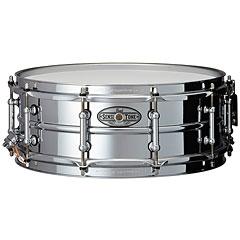 Pearl Sensitone STA1450S « Snare Drum