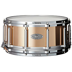 Pearl Free Floating FTPB1465 « Snare Drum