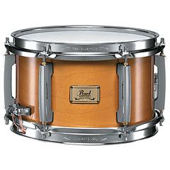 Pearl Piccolo Soprano M1060 « Caja