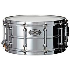 Pearl Sensitone STA1465S « Snare Drum