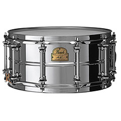 Pearl IP1465 Ian Paice « Snare Drum
