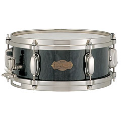 "Tama SP125H ""The Pageant"" Simon Phillips Signature Snare « Snare Drum"