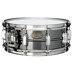 "Tama SP1455H ""Gladiator"" Simon Phillips « Caisse claire"