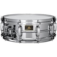 Tama SC145 Stewart Copeland « Snare Drum