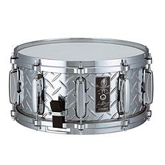 Tama LU1465 Lars Ulrich « Snare Drum