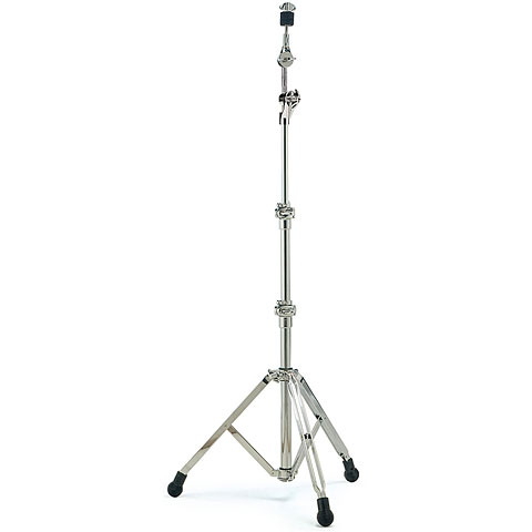 Stand pour cymbale Sonor 600 Seies Mini Boom Stand
