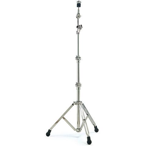 Sonor 600 Seies Mini Boom Stand