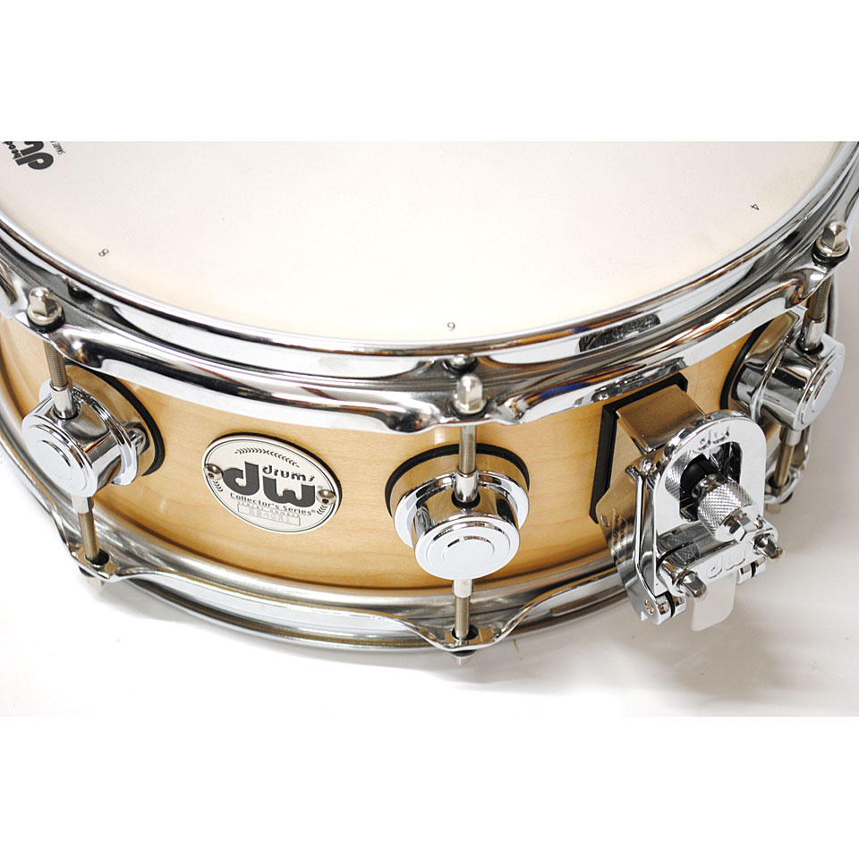 dw collector s satin oil 12 x 5 snare drum. Black Bedroom Furniture Sets. Home Design Ideas