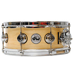 DW Collector´s Satin Oil 12''x 5'' « Snare
