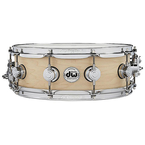 "Snare Drum DW Collector´s Satin Oil 14"" x 4"""