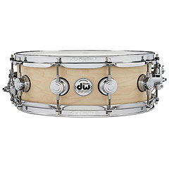 "DW Collector´s Satin Oil 14"" x 4"" « Snare"