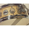 "Snare Drum DW Collector´s Satin Oil 14""x 5"""