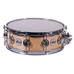 "DW Collector´s Satin Oil 14""x 5"" « Snare"