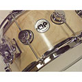"Snare Drum DW Collector´s Satin Oil 14""x 7"""