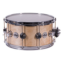 DW Collector´s Satin Oil 14''x 7'' « Snare