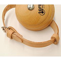 Lefima Handheld Marching Cymbal Holder