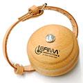 Accessoires de fanfare Lefima Handheld Marching Cymbal Holder