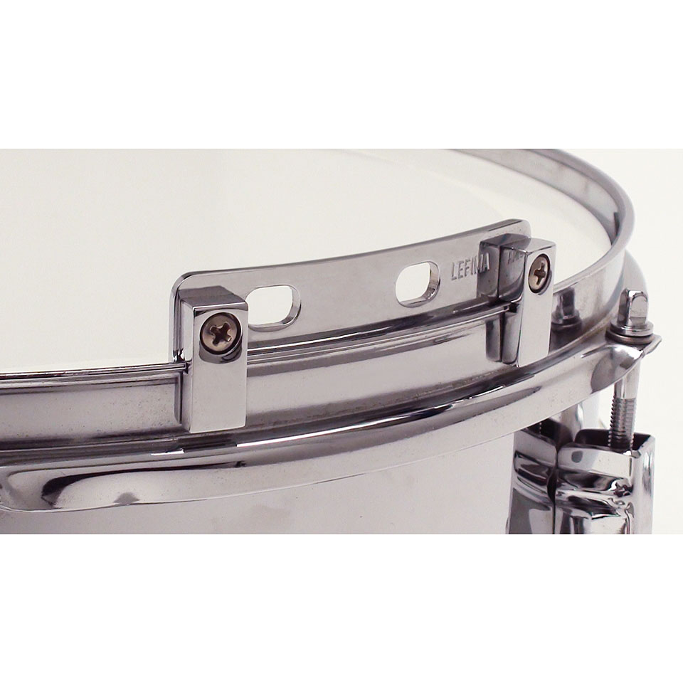 Marching - Lefima Snap on 8860 Carrying Bar Marsch Zubehör - Onlineshop Musik Produktiv