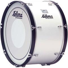 Lefima Ultra Leicht BUL2614WSWC « Grote trommel