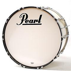 Pearl Championship PBD 2614.033 « Marching Bassdrum