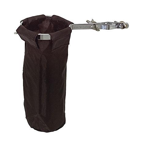Accessoires de batterie Dixon Stickholder (D825702)