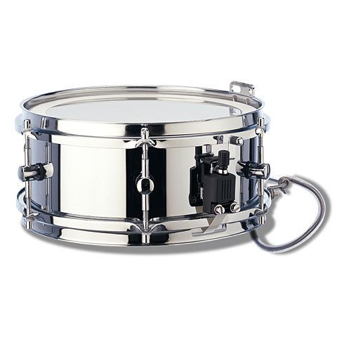 Marching snare Sonor B Line MB205M