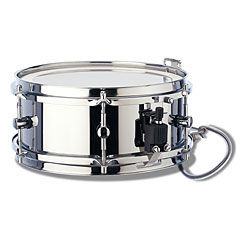 Sonor B Line MB205M « Marching snare