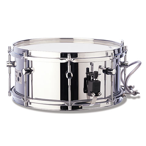 Marching snare Sonor B Line MB455M