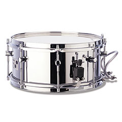 Sonor B Line MB455M « Marching snare